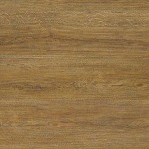 Elegant Dark Oak E1XF001