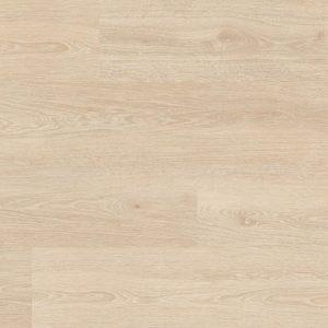 вуд ресист+ Sand Oak