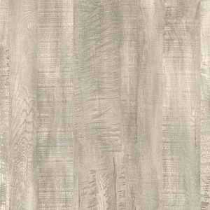 E1V3001 Claw Silver Oak wood resist+