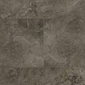 B5XX001 Graphite Marble