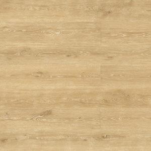пробковый пол цена Washed Highland Oak
