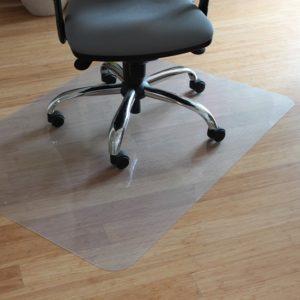 Захисний килимок