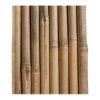 бамбук-10-12-мм