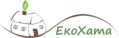 Екохата — пробка, бамбук, паркет, пол, подложка