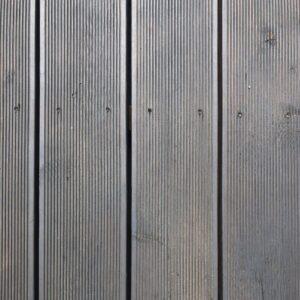 терасна дошка сибірська модрина