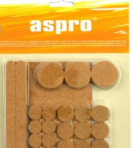 Асесуари ASPRO