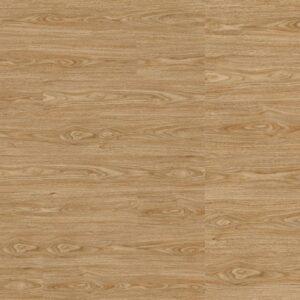 підлога вініловий шар
