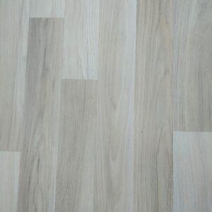 Ламінат підлогове покриття