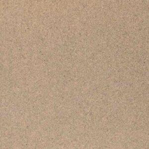 коркова підлога німеччина