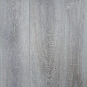 ламінат сірий колір