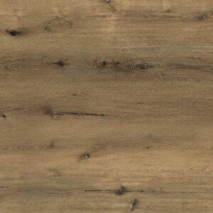 вінілова підлога австрія