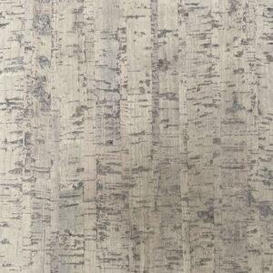 коркова підлога VDU1001